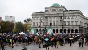 أوروبا واللاجئون.. هواجس الاندماج وإشكالات الهوية