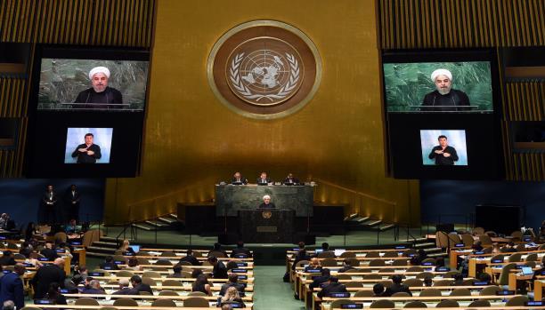 هل نحن أمام انقلاب السياسة الدولية في القضية السورية؟