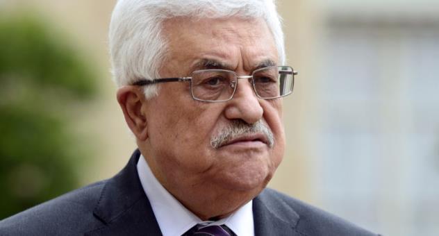 سيناريوهات مفتوحة: اتجاهات الرأي العام الفلسطيني حول الرئيس القادم
