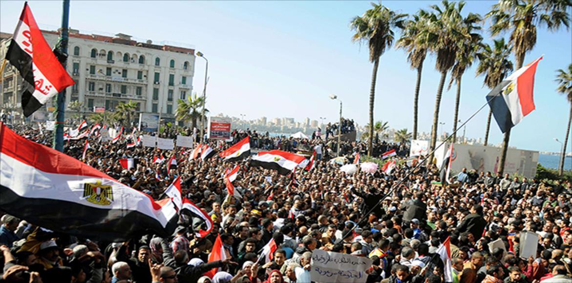 الإسلاميون والرابطة العربية