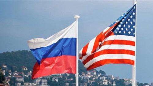 لِمَ لا.. علاقات مع موسكو وعلاقات مع أميركا؟!