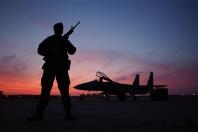 إمّا هذه الصفقة أو الحرب؟ مغامرات أمريكية فاشلة لردع مشروع إيران النووي