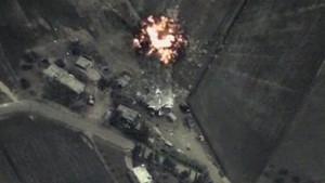 151001090756_syria_cockpit_640x360_bbc_nocredit