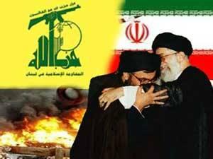 إيران وحزب الله.. المصالح والطائفة أولاً