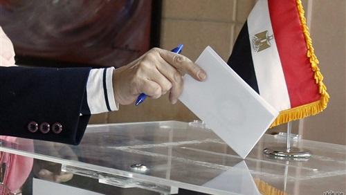 المشاركة المأزومة: ماذا حدث للناخب المصري؟