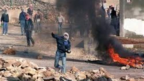 سياسة التعويضات: المأزق الأمريكي مع الشباب الفلسطيني الثائر