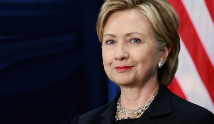 Secretary of State Age: 61 Current job: U.S. Senator, New York Previous posts: Partner, Rose Law Firm, Little Rock, Ark., 1976-92; first lady of the U.S., 1993-2001 After being the first former first lady to serve as a U.S. Senator, Clinton is poised to become the first to serve in a Presidential Cabinet. Clinton was elected as a Senator of New York in 2000 after moving to the state the year before. In the Senate, she served on the Armed Services Committee and made a point of building cross-party coalitions on some issues. Although she and Obama questioned each other's abilities during a hard-fought Presidential primary, they have taken pains more recently to express confidence in one another. Taking a high-profile foreign-policy position means she's unlikely to have a hand in any health-care policies under Obama, perhaps exorcising the specter of her failure to reform health care early in her husband's Presidency. Before Clinton's nomination was announced, former President Bill Clinton agreed to disclose donors to his foundation and accepted limits on fundraising that could pose conflicts.