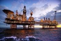 """التحدي الذي يشكله حقل الغاز الإسرائيلي """"ليفياثان"""" وعواقب الفشل"""