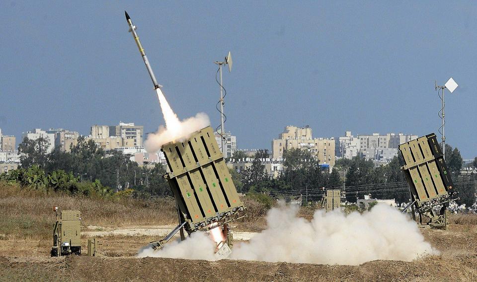 القبة الصاروخية الخليجية: إعادة تدوير المبادرات على سجادة الشكوك!