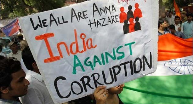 فعالية الرقابة: مكافحة الفساد.. دروس عالمية من النظم الديمقراطية والسلطوية