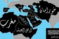 ISISworldmap-198x132