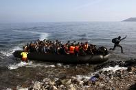 تدفق اللاجئين السوريين إلى أوروبا: لماذا الآن بالتحديد؟