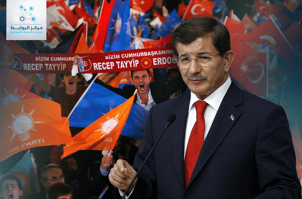 اليوم التالي على الانتخابات التركية: التحالف الاقليمي في مواجهة التحالف الايراني
