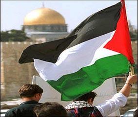 ملاحظات حول مأزق المشروع الوطني الفلسطيني ومستقبله