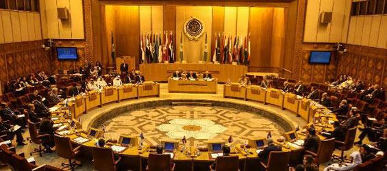 العرب ووعي الذات
