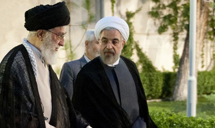 هل تسلم إيران من «الانفجار الكبير» بعد تطبيق الاتفاق؟