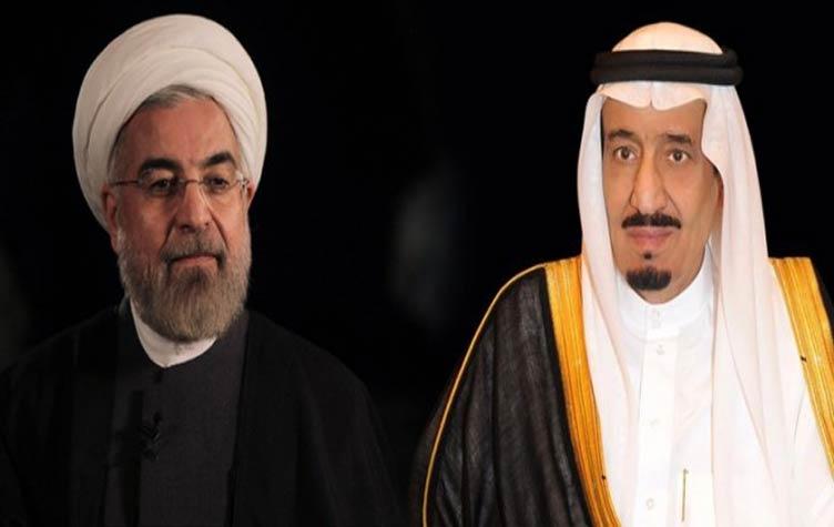 إيران في فخ السعودية