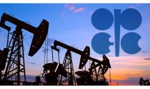 OilOPEC