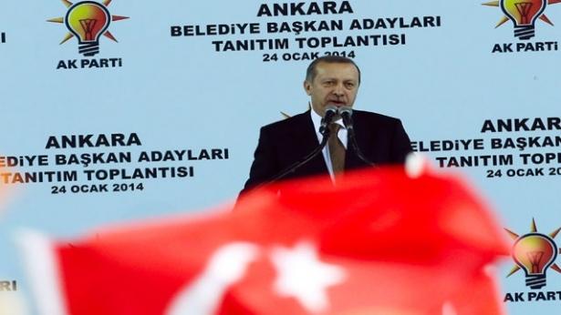 دورٌ أكبر لتركيا وتحديات أكثر