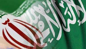 فرص الوساطة في الأزمة السعودية – الإيرانية