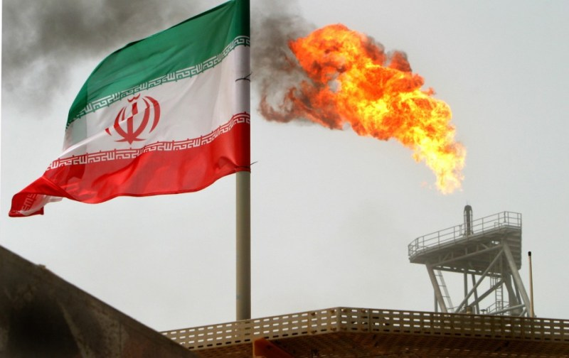 إيران والنفط.. ما الذي يحمله المستقبل؟