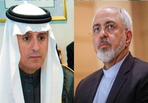 هل تجدي الوساطات لحل الأزمة مع إيران؟