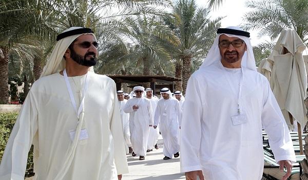 خيارات مستقبلية: الإمارات ما بعد النفط.. الانتقال السلس