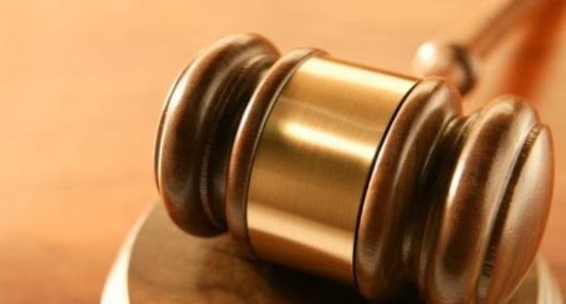 ترتيبات عرفية: أنماط النظم القضائية في الأقاليم الخارجة عن السيطرة بالمنطقة العربية
