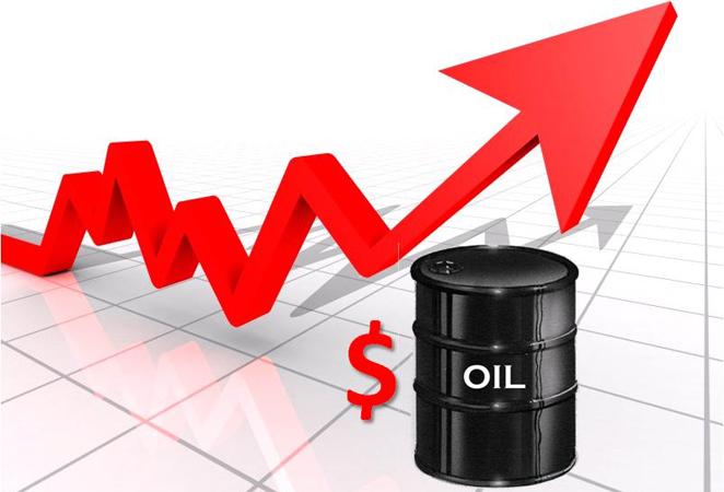 3 عوامل فاعلة في أسعار النفط