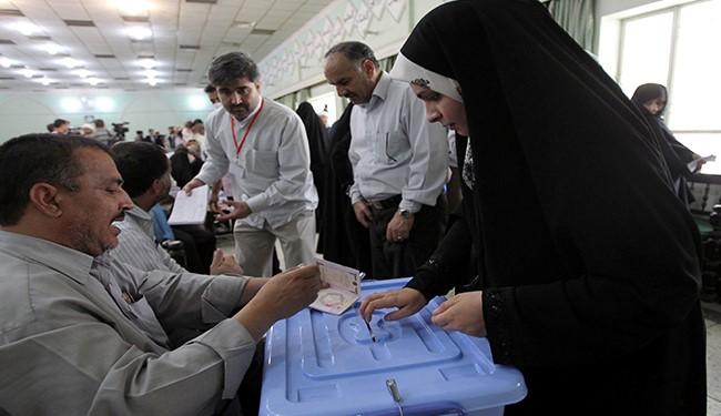 الحسم المبكر: الانتخابات الإيرانية ومستقبل الصراع الإقليمي