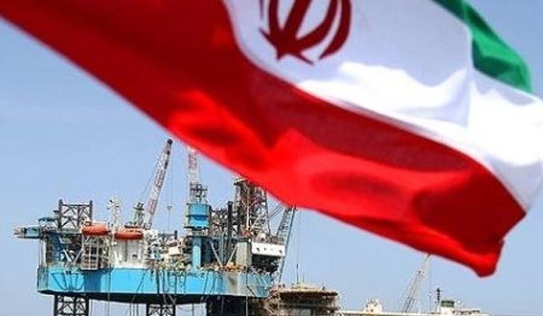 تأثير فوز الإصلاحيين في السوق النفطية