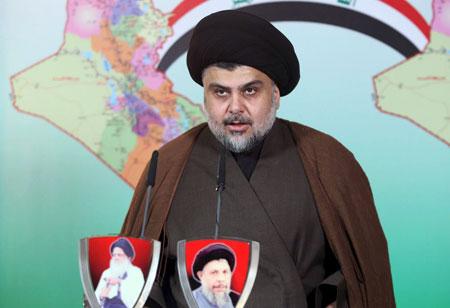 أزمة العراق تجاوزت مقتدى الصدر… وغيره