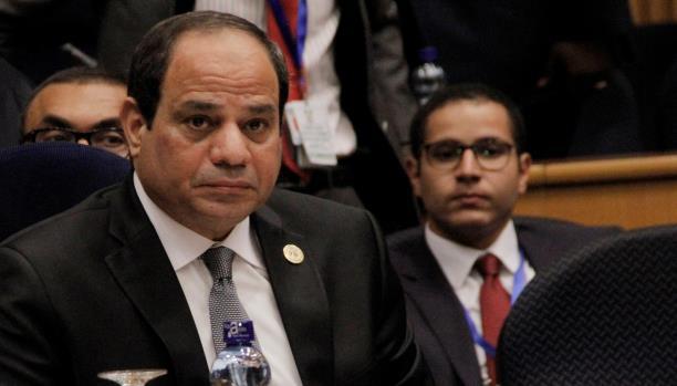 """""""نيويورك تايمز"""": حتى أغنياء مصر يكتوون بنار تدهور الاقتصاد"""
