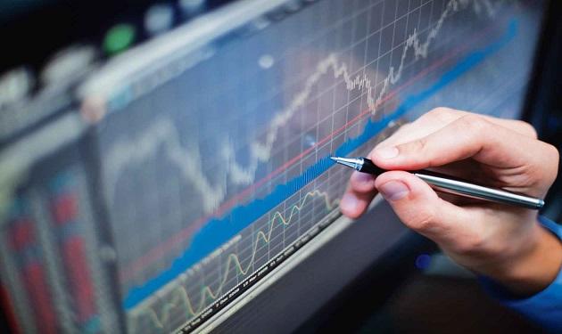 تفاؤل بآفاق الاقتصاد العالمي هذه السنة