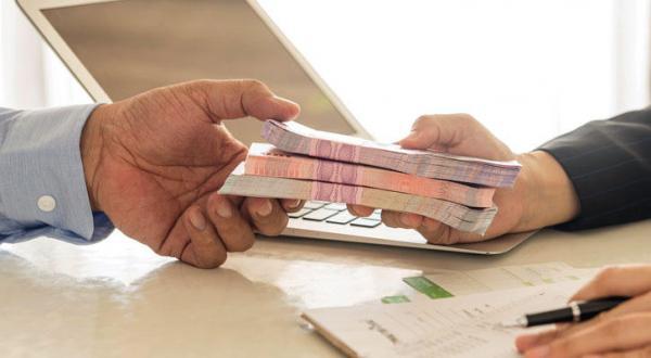 الديون «السامة» والمصارف العربية