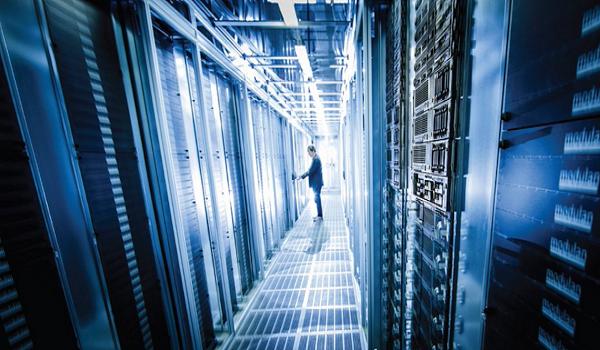مخاطر متعددة: الاستخدامات الخفية لعمليات التشفير الإلكتروني
