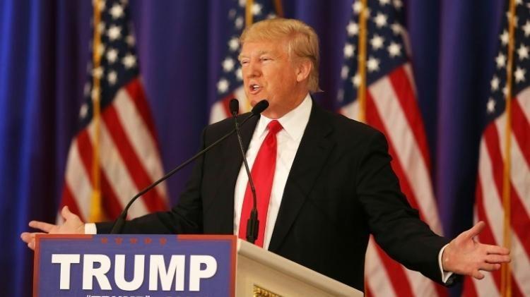 ترامب ومحدودية الواقعية الأميركية