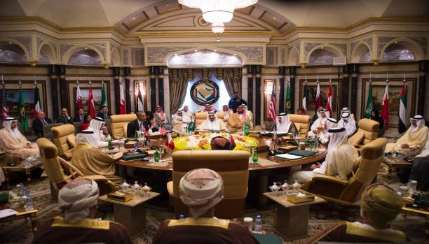 هل بددت قمة الخليج – أوباما الشكوك تجاه واشنطن؟