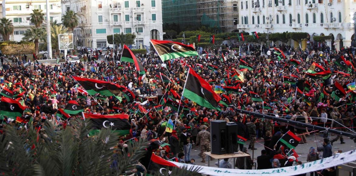 العقل العربي وسؤال الحرية والدولة