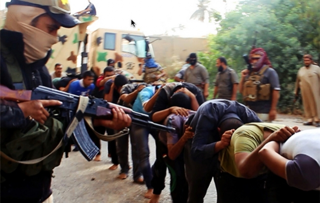 IraqISISexecutionMassacre-639x405
