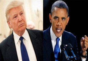 How Obama produced Trump phenomenon
