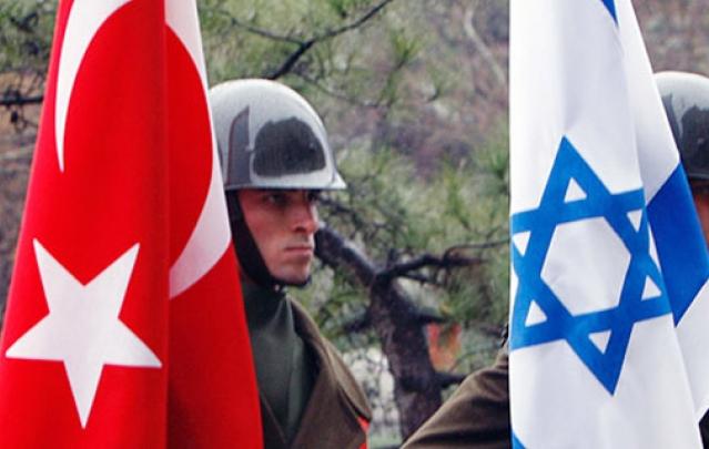 turkey-israel-soldiers-flags-639x405