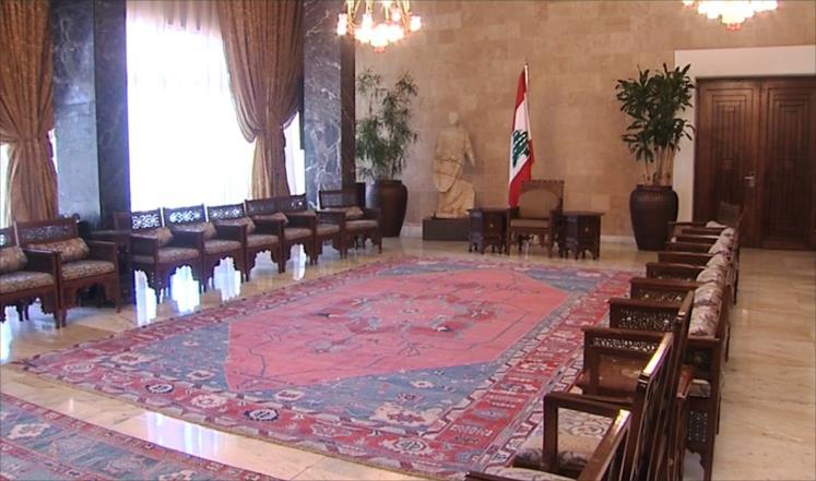 لبنان.. رئيس الجمهورية وتبدل التوازنات