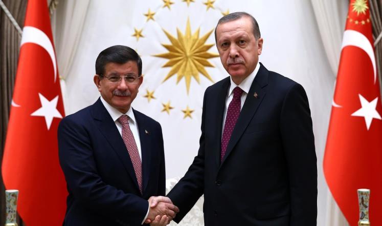 """ملفات """"بليكان"""" ووقائع الخلافات السياسية في تركيا"""