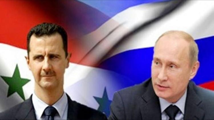 سورية: أين الدولة؟
