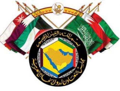 دول الخليج: الواقعية لا المظلومية