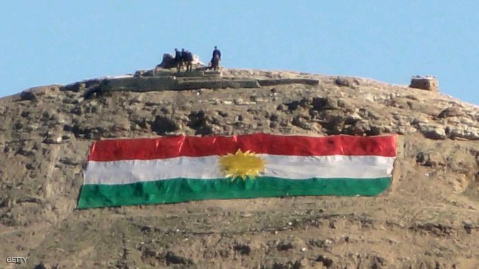 ‹كردستان الكبرى».. الحلم والحقائق»