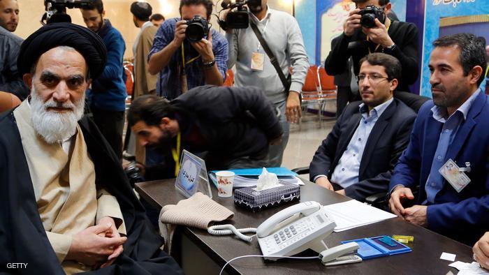 انتخابات إيران 2016: تغيير أم استمرارية؟.. صورة بانورامية للمشهد السياسي الإيراني