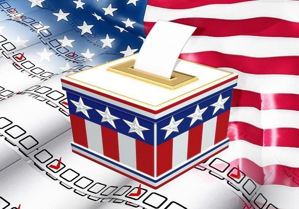 أسئلة الديمقراطية في الانتخابات الأمريكية