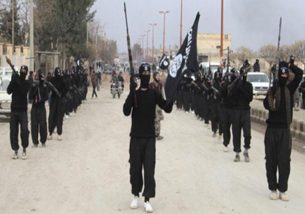 """روسيا تصيب كعب أخيل في حرب أميركا على """"داعش"""""""